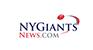 GiantsNews